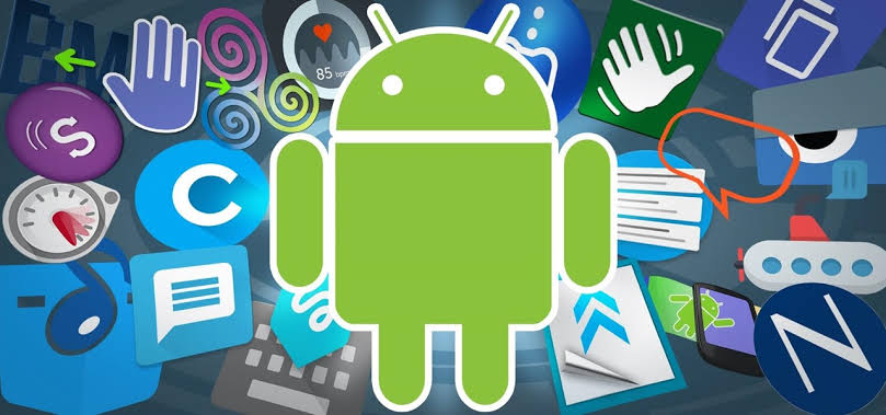 Best 10 Google Play Apps You Must Have On Android Phone