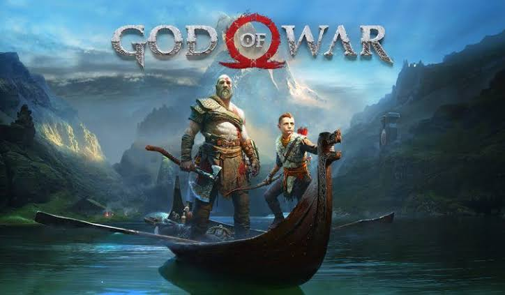 Download God Of War 4 Apk Obb File For Android