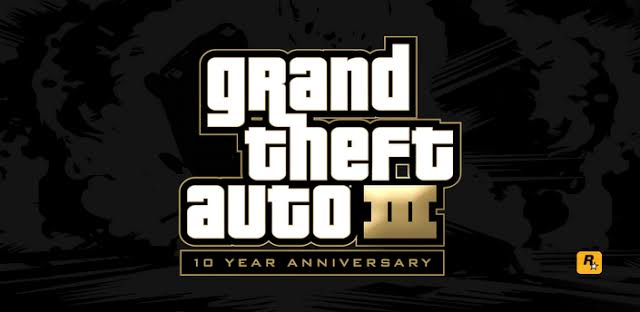 Download Grand Theft Auto III Android (GTA 3 Apk)