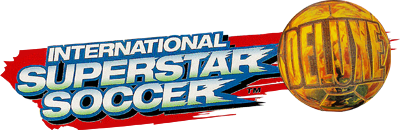 International Superstar Soccer Deluxe for Android