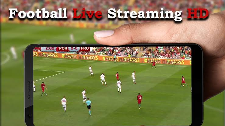 Top 10 Best Android Football Streaming Applications