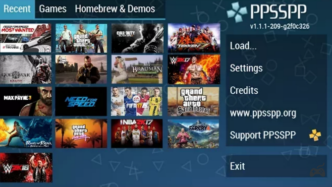 Top 100 Best PSP – PPSSPP Android Games
