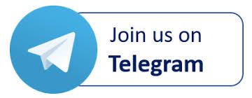 Join Pesgames On Telegram Channel