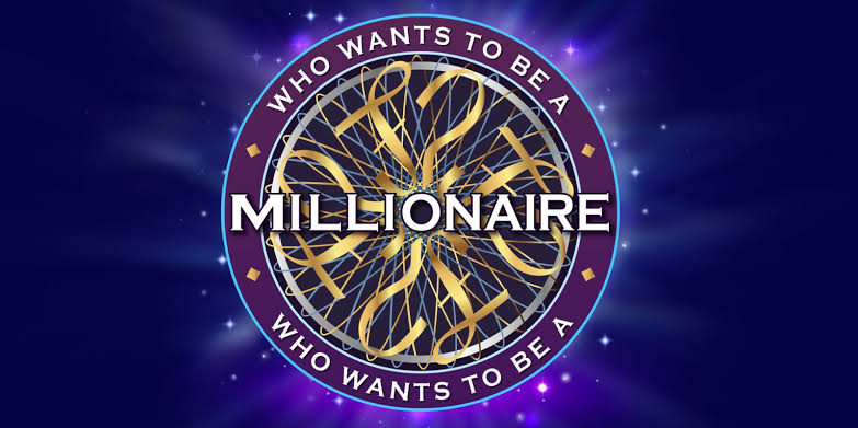 Who Wants To Be A Millionaire ISO file for PSP Android & PC