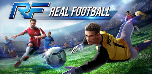 Download Real Football 2022 Apk for Android